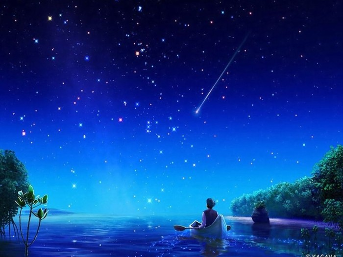 zvezdnoe_nebo
