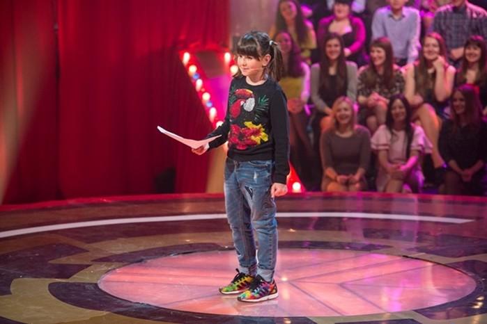 Как устроены детские телешоу: психология, мотивация и закулисье