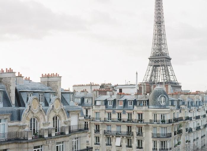 Chaumet_Paris_Campaign_Greg_Finck-001 (700x512, 336Kb)