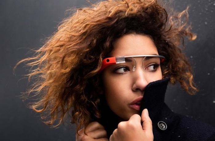 10 лучших современных «умных» технологий