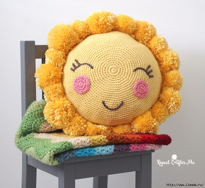 SunshinePomPillow10 (700x640, 331Kb)