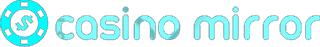 1. logo (320x47, 15Kb)