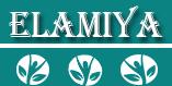 6120542_logo_ru (157x79, 10Kb)