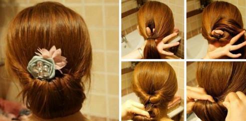 7 cabelo (491x242, 119KB)
