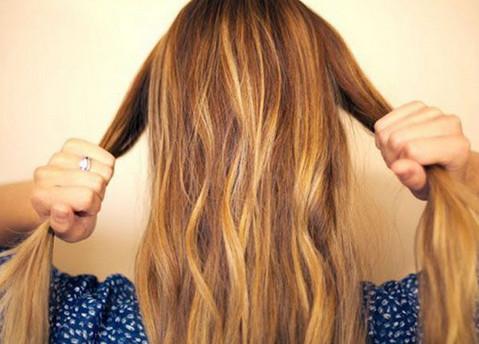 8b cabelo (479x344, 135kb)