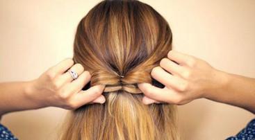 8d cabelo (367x202, 57KB)