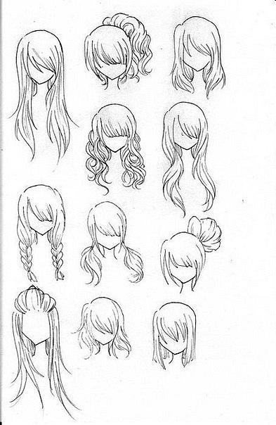 16a cabelo (393x604, 142kb)
