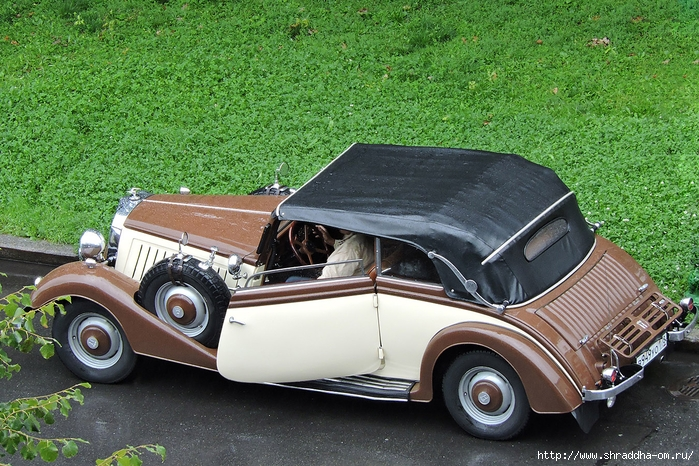 автомобиль, Питер (2) (700x466, 382Kb)