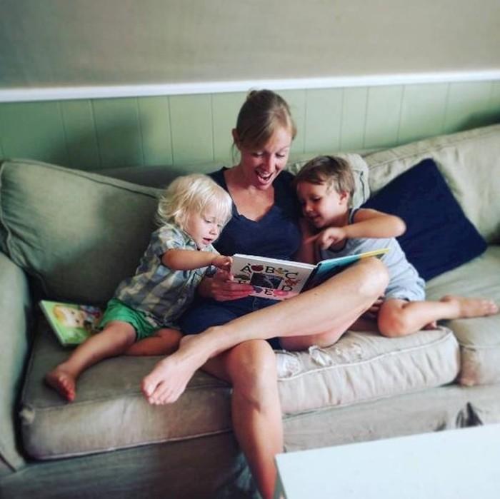 Гороскоп для родителей: как воспитывают детей разные знаки зодиака