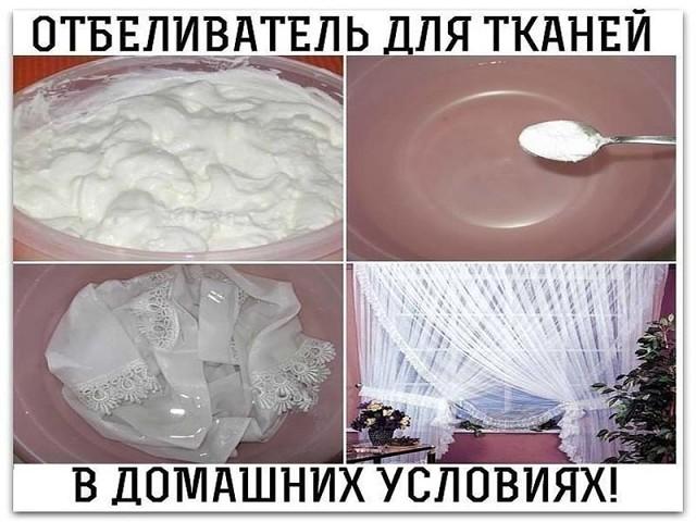 2749438_otbelivatel_domashnii (640x480, 81Kb)