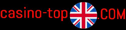 3509984_logotopuk (501x123, 8Kb)