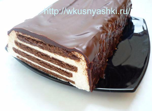 tort-bez-vypechki-polosatyj (600x439, 159Kb)