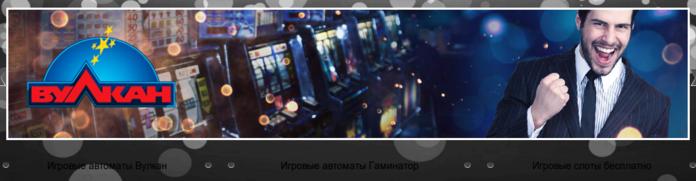 Screenshot-215 (700x181, 190Kb)