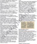 Превью f0GS3K0E9-E (583x700, 436Kb)