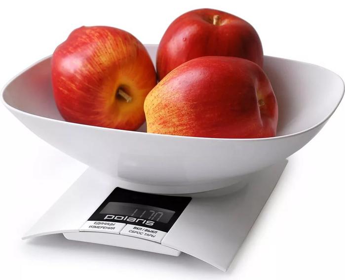 crop_172649684_FpKQU  весы 1 (700x567, 185Kb)