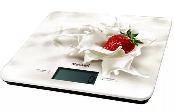 crop_172649796_7Cu9u весы 3 (595x384, 87Kb)