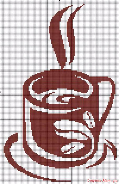 кофе3 (454x700, 360Kb)