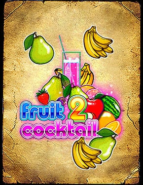3407372_fruit_cocktail_2min (290x375, 55Kb)