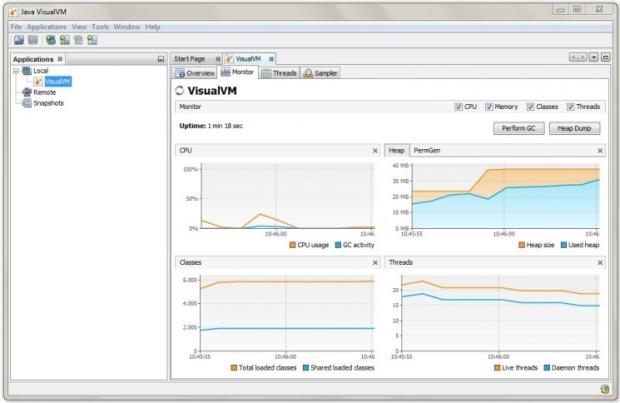 ava Development Kit 2 (620x403, 120Kb)