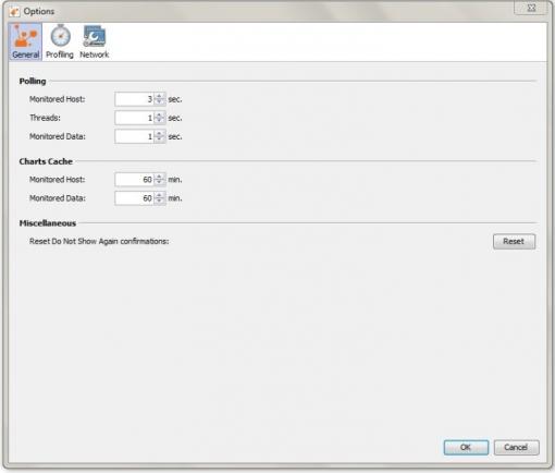 ava Development Kit 5 (510x434, 79Kb)