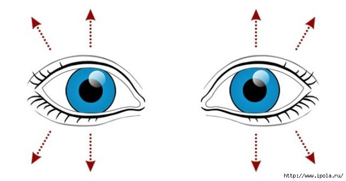 """alt=""""Упражнения для глаз""""/2835299_Yprajneniya_dlya_glaz (700x366, 76Kb)"""