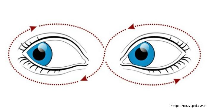 """alt=""""Упражнения для глаз""""/2835299_Yprajneniya_dlya_glaz3 (700x366, 94Kb)"""