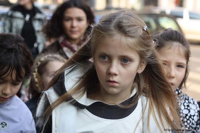 """alt=""""Квест для детей – отличное развлечение!""""/2835299_Kvest_dlya_detei__otlichnoe_razvlechenie (700x466, 172Kb)"""