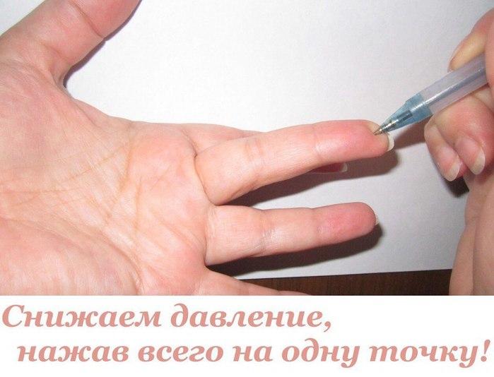 3256587_Kak_bistro_snizit_davlenie (700x534, 55Kb)