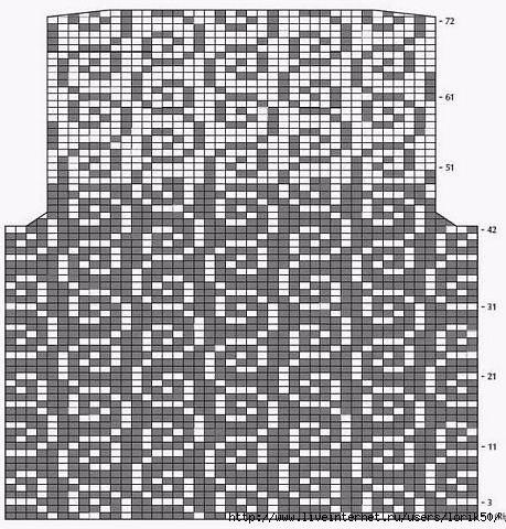 3 (459x480, 159Kb)