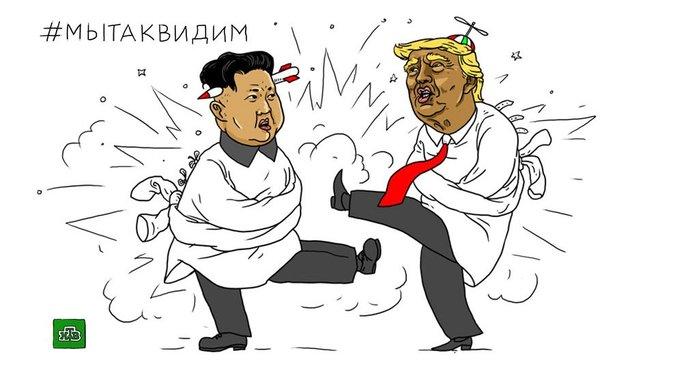 трамп+ (700x368, 45Kb)