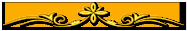 Без-имени-1 (600x100, 44Kb)