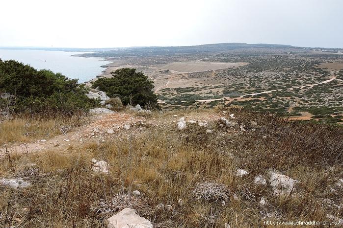 Shraddha_trаvel  Кипр май 2016 (23) (700x466, 364Kb)