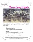 Превью Broadway_Nights_August_2015_V2_Страница_1 (540x700, 254Kb)
