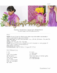 Превью Chrysanthemum_Shawl_Страница_2 (545x700, 256Kb)