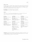 Превью Chrysanthemum_Shawl_Страница_4 (540x700, 133Kb)