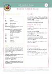 Превью FruitCocktail_EN151201_Страница_2 (494x700, 248Kb)