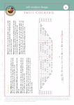 Превью FruitCocktail_EN151201_Страница_4 (495x700, 248Kb)