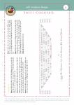 Превью FruitCocktail_EN151201_Страница_6 (495x700, 235Kb)