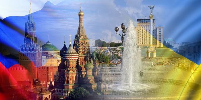 Ukraina-Rossiya-5 (700x350, 289Kb)