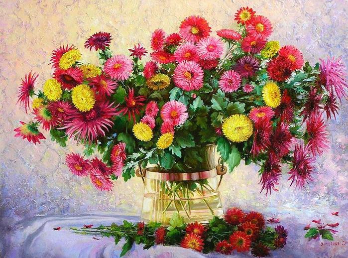 crop_172714182_O7EVFi  Валерий Алещенко 1 (700x518, 554Kb)