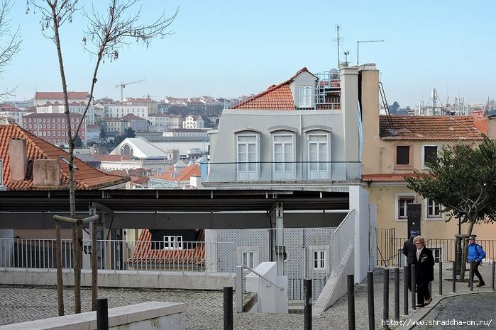 Shraddha_trаvel  Португалия Лиссабон 2017 (366) (700x466, 303Kb)