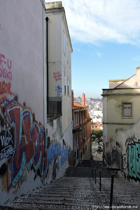 Shraddha_trаvel  Португалия Лиссабон 2017 (368) (466x700, 267Kb)