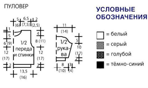 с1 (480x285, 20Kb)