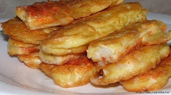 6-РецепС'РѕРІ-рыбы-РІ-кляре (700x389, 209Kb)