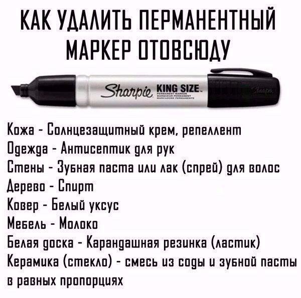 5745884_ydalit_pyatna_ot_markera (600x594, 67Kb)