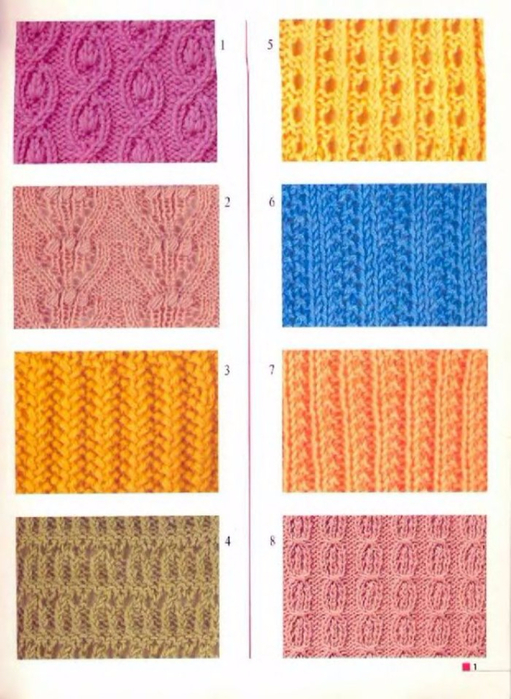 KNITTING_PATTERNS_Djv_004 (511x700, 380Kb)