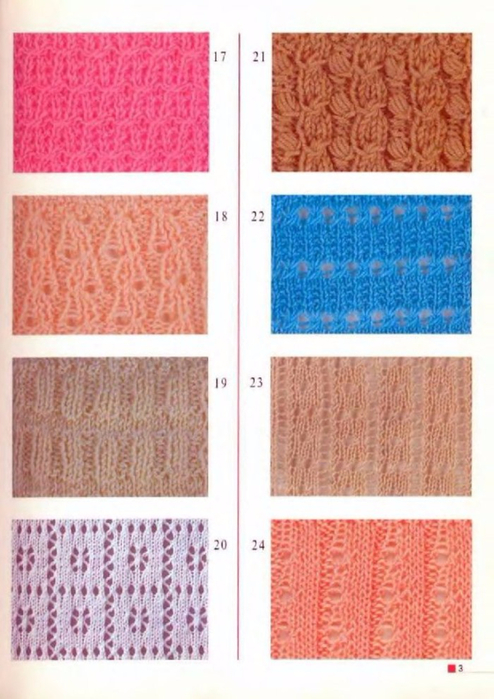 KNITTING_PATTERNS_Djv_006 (494x700, 355Kb)