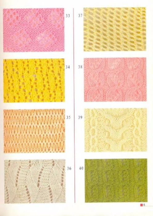 KNITTING_PATTERNS_Djv_008 (496x700, 335Kb)
