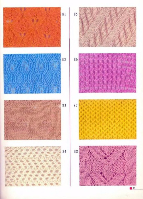KNITTING_PATTERNS_Djv_014 (503x700, 345Kb)