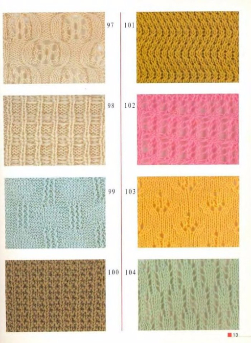 KNITTING_PATTERNS_Djv_016 (513x700, 343Kb)
